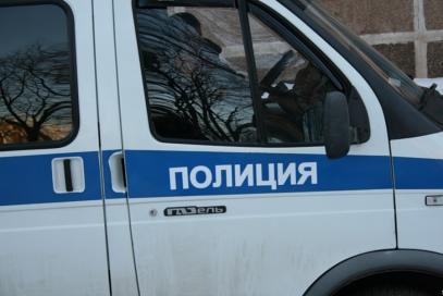 Религиозный деятель Ингушетии прокомментировал взрыв своего «Мерседеса»
