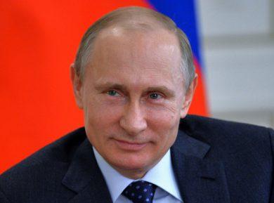 В Баку рассказали о роли Путина в прекращении боев в Карабахе