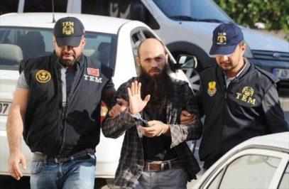 В Турции вынесен суровый приговор организатору выставки «Тюмень-Халяль»