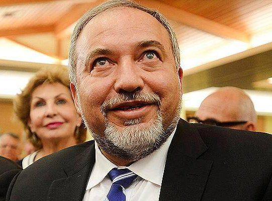 Палестине делают зловещие предсказания с новым министром войны Израиля