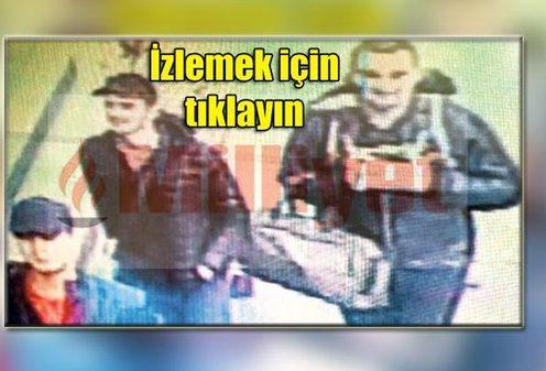 СМИ сообщили о чеченском следе в стамбульском теракте