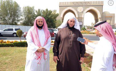 Выпускников салафитского университета осудили за принадлежность к «Братьям-мусульманам»