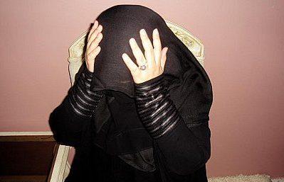 В ОАЭ сексуально неудовлетворенная жена подала в суд на мужа