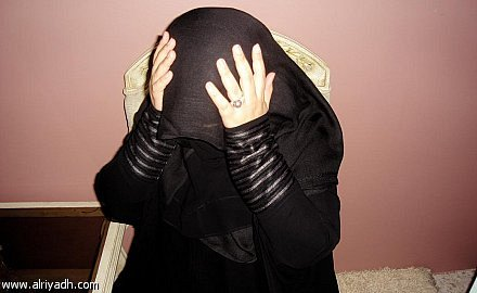 Женщина осталась неудовлетворенной позицией суда