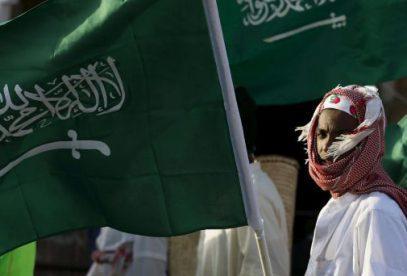 Россия и Саудия реализуют грандиозный проект в Египте