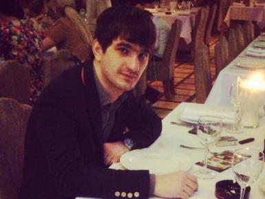 Мать повешенного в Москве чеченского адвоката пережила ад
