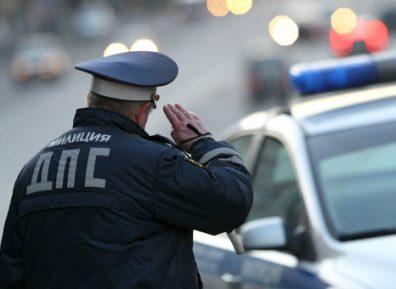 Сыну мэра Махачкалы не простили избиение полицейских