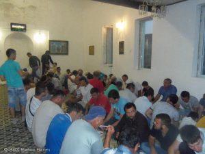 Iftar_Sudak-10