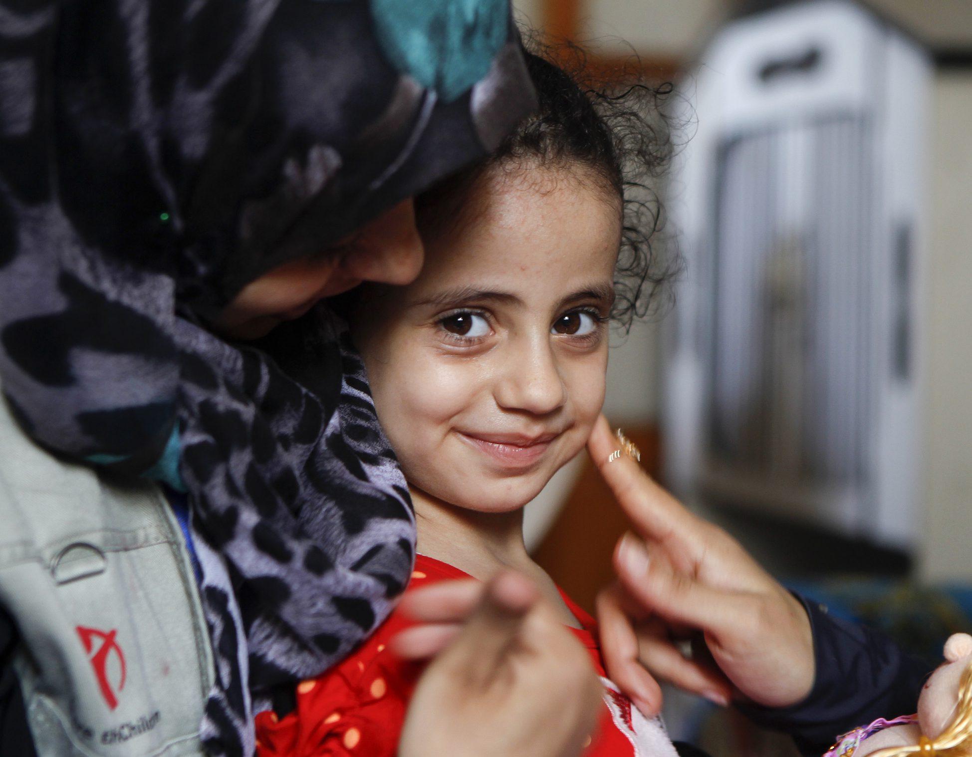Как изменить мир в Рамадан (ВИДЕО)