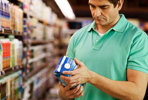 Россельхознадзор: что в России продают под видом молока