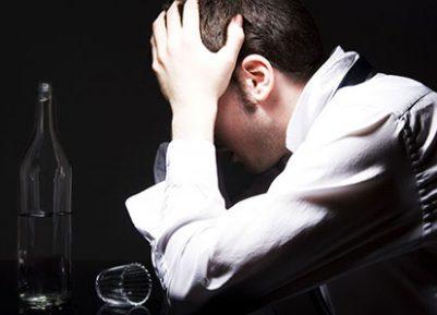 Ученые раскрыли неизвестное страшное свойство алкоголя