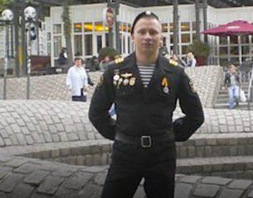 СМИ узнали, как погиб 11-й российский военнослужащий в Сирии