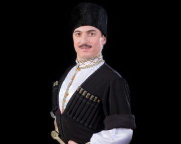 Звезда «Лезгинки» зверски убита в Дагестане