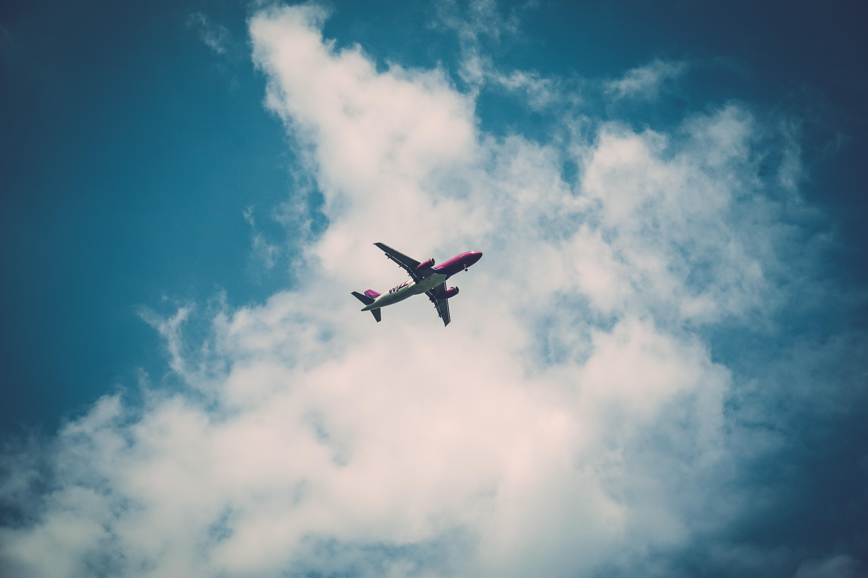 Доступность авиабилетов через Интернет для каждого