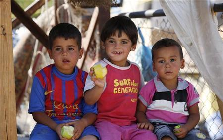 Фонд Кадырова начал важную миссию в Сирии