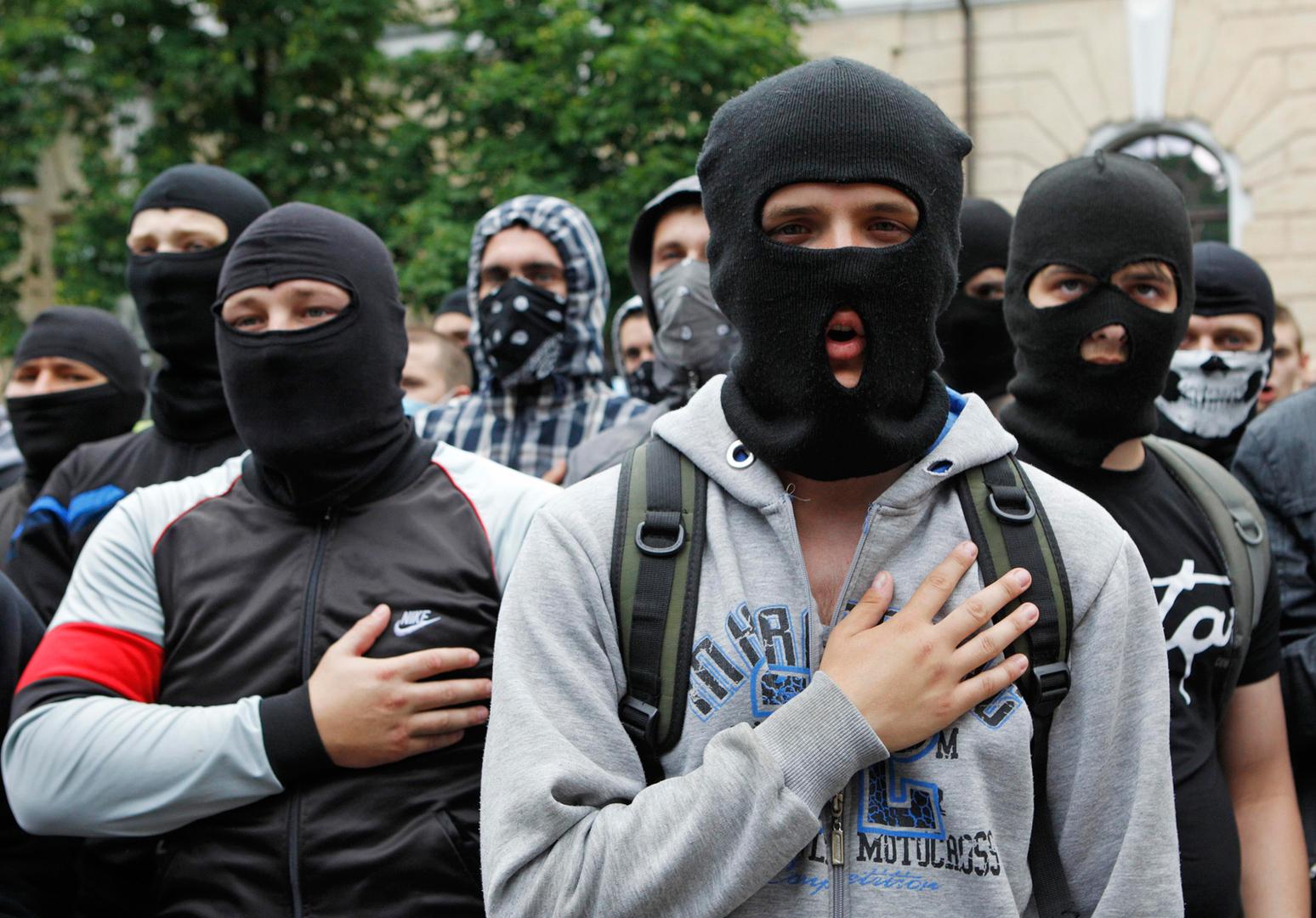 Суд Челябинска пожалел унизивших мусульман экстремистов