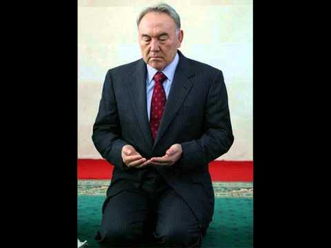 Назарбаев предложил бороться с экстремизмом, а не с исламом