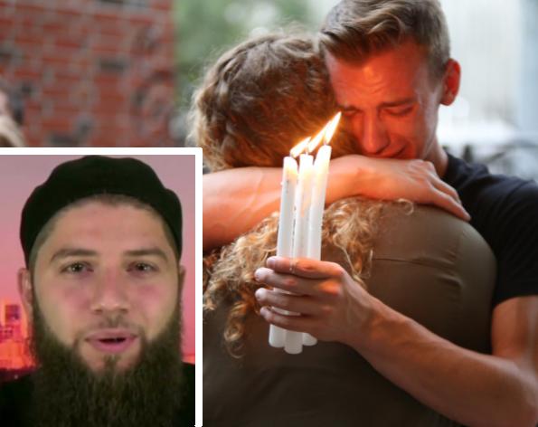 Как мусульмане отреагировали на расстрел гей-клуба в США?