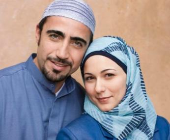 Родственные браки таят большую угрозу для мусульманского мира