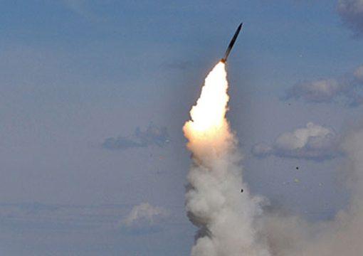 Россия испытала ракету ПРО в мусульманской республике