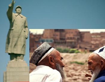 Китай сделал громкое заявление о Рамадане