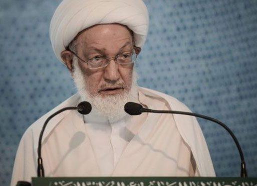 ООН и США вступились за шиитского проповедника-миллионера