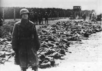 Алжирский комитет изучит французский геноцид