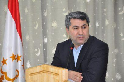 Силовики Таджикистана выдают желаемое за действительное — Кабири