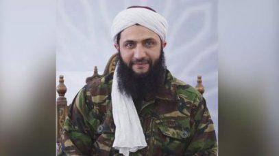 «Джабхату ан-Нусра» покинула «Аль-Каиду»