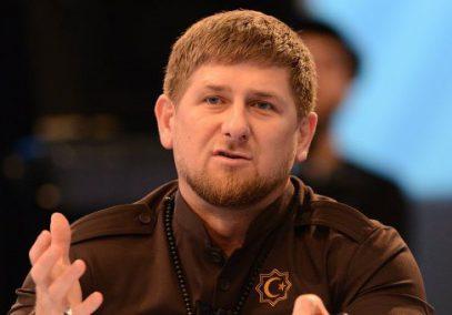 Кадыров внял просьбам жителей Чечни