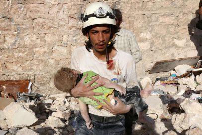 В ООН рассказали о страшной мести Франции за теракт в Ницце