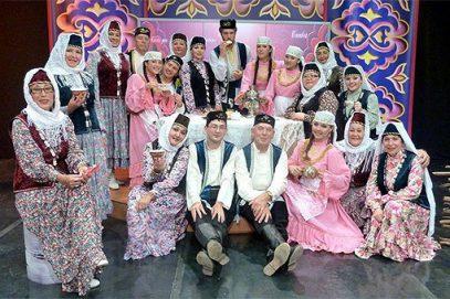 Всемирный конгресс татар предостерег губернатора Омской области