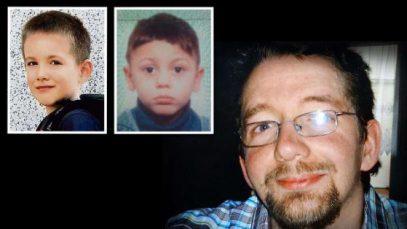 В Германии приговорили педофила за убийство 4-летнего Мохамеда