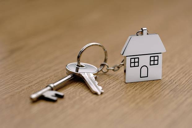 Особенности профессиональной оценки недвижимости