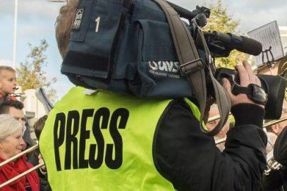 МВД расстроило СМИ, напугавших граждан «исламистами»