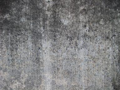 Основные плюсы использования бетона при возведении сооружений