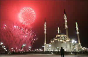 _47377615_fireworks
