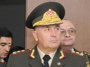 В Минобороны Азербайджана прокомментировали предупреждение Турции