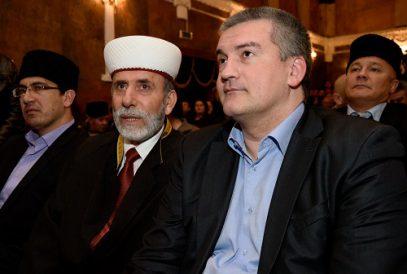 Французские депутаты удовлетворены соблюдением прав крымских татар