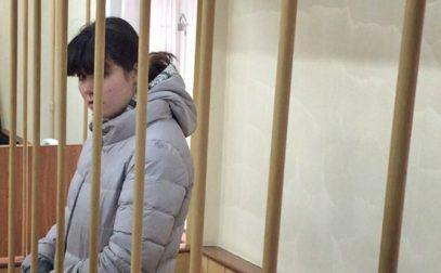 Адвокаты Вравары Карауловой потерпели неудачу