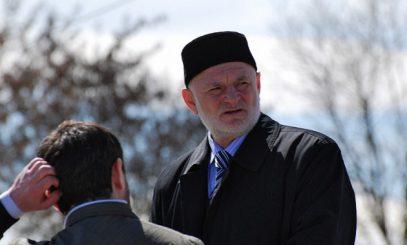Яна Амелина: Муфтият покончил с радикализмом