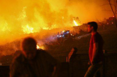 В Турции послали устрашающий сигнал НАТО (ВИДЕО)