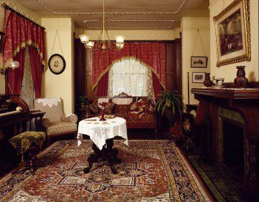 Квест-комната: реалистичное погружение в таинственный мир