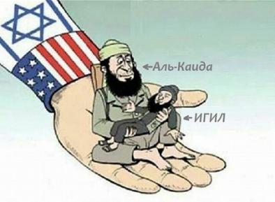 Инкубатор для  ИГИЛ