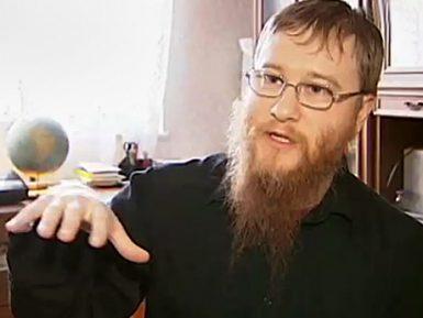 Член Общественной палаты РФ рассказал  о создателях ИГИЛ