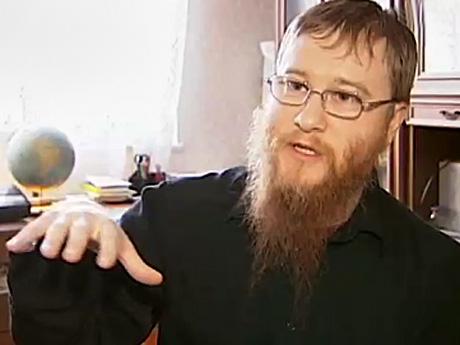 Валерий Коровин: США создали ДАИШ для дискредитации ислама