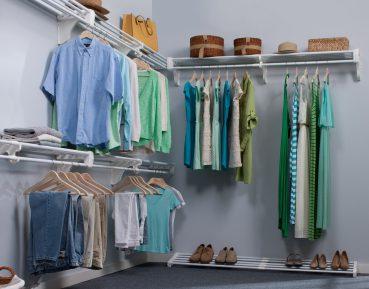 Основные плюсы приобретения одежды для детей в интернет-бутиках