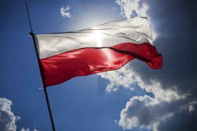 Причины популярности получения высшего образования в Польше
