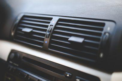 Необходимость профессионального ремонта автомобилей