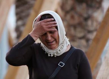 Мусульмане-жертвы грузовика смерти в Ницце – новые факты